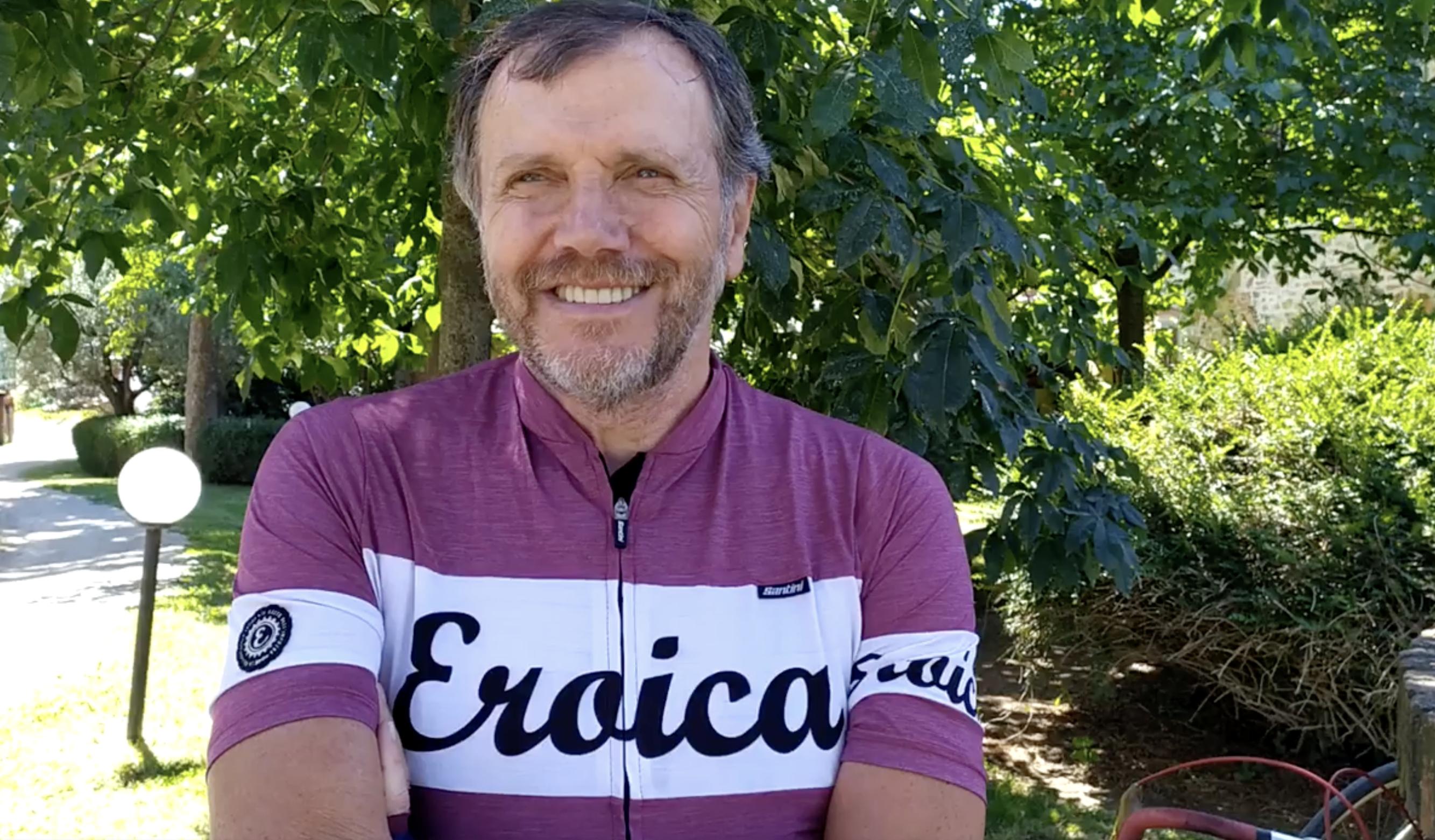 La Chianina è tra gli eventi consigliati dal Ciclo Club L'Eroica